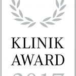 2093-KlinikAward 2017-Logo-final-klein