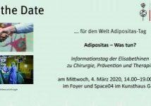 Save-the-date_2020