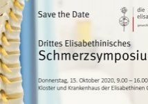 Save-the-date_2020_1.Version